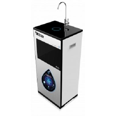 Máy lọc nước RO Tân Á Nanometer Silver 6 cấp lọc