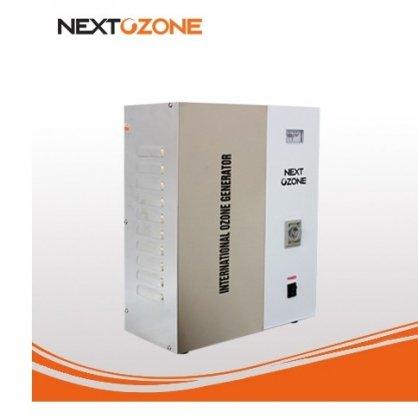 Máy Ozone công nghiệp Next Plus 1