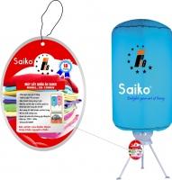 Máy sấy quần áo Saiko CD1200UV