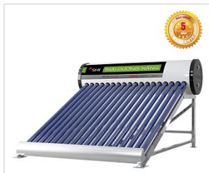 Năng lượng mặt trời Sơn Hà ECO PLUS 300-58