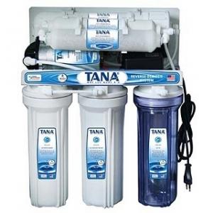 Máy lọc nước R.O Tân Á PRO 06 cấp lọc