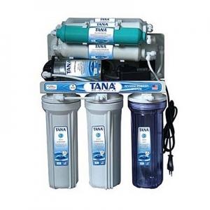 Máy lọc nước R.O Tân Á PRO 08 cấp lọc