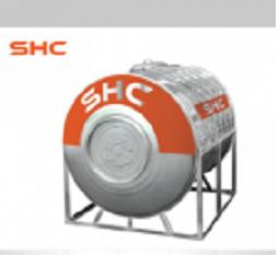 Bồn nước inox Toàn Thắng SHC -1000L ngang