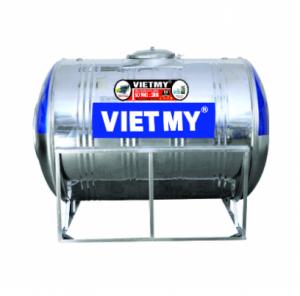 Bồn nước Việt mỹ 1500 ngang F 960