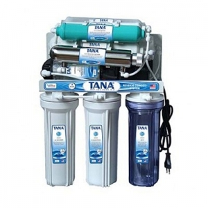 Máy lọc nước R.O Tân Á PRO 09 cấp lọc