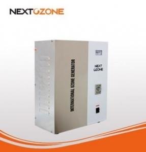 Máy Ozone công nghiệp Next Plus 3