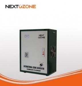 Máy ozone công nghiệp Next E04