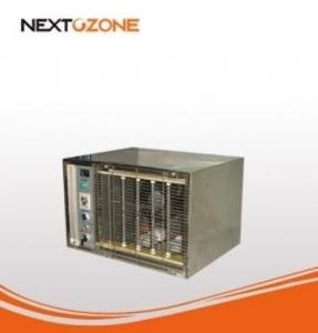 Máy khử mùi ozone Next Air 10
