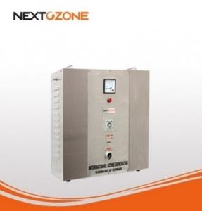 Máy ozone công nghiệp Next Plus 7
