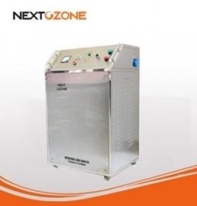 Máy ozone công nghiệp Next 40P