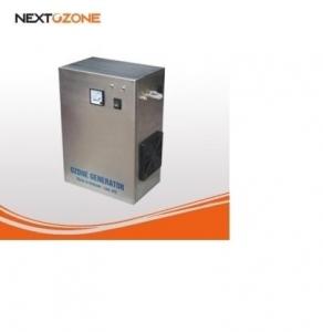 Máy ozone công nghiệp Next LX08