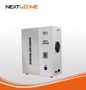 Máy Ozone công nghiệp Next Plus 4