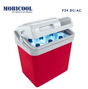 Tủ làm mát di động MOBICOOL P24DC/AC