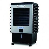 Máy làm mát không khí CHIKA CK050S