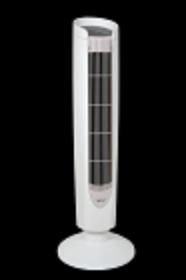 Quạt tháp Hatari HT-TW20R1 có điều khiển