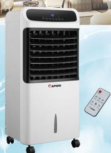 Quạt điều hòa không khí Rapido RAC80-D -