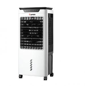Quạt điều hòa không khí Rapido RAC168-D
